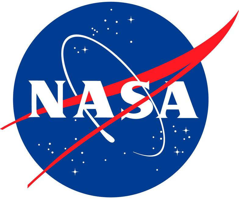 NASA Espacial